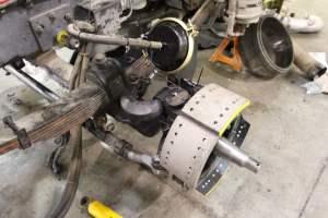 x-1619-truckee-fire-department-1997-spartan-high-tech-pumper-refurb-03
