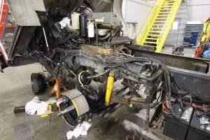 x-1619-truckee-fire-department-1997-spartan-high-tech-pumper-refurb-04