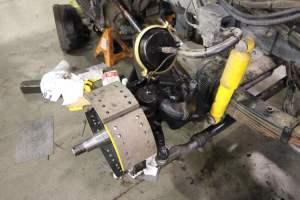 x-1619-truckee-fire-department-1997-spartan-high-tech-pumper-refurb-05