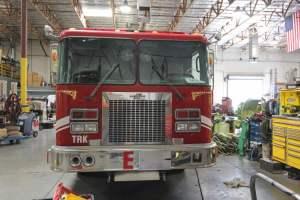 y-1619-truckee-fire-department-1997-spartan-high-tech-pumper-refurb-01