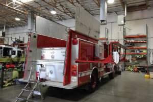 y-1619-truckee-fire-department-1997-spartan-high-tech-pumper-refurb-02