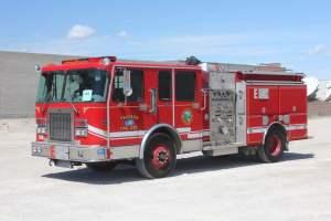 z-1619-truckee-fire-department-1997-spartan-high-tech-pumper-refurb-01