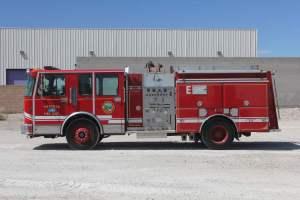 z-1619-truckee-fire-department-1997-spartan-high-tech-pumper-refurb-02