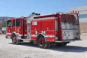 z-1619-truckee-fire-department-1997-spartan-high-tech-pumper-refurb-03