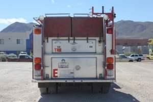 z-1619-truckee-fire-department-1997-spartan-high-tech-pumper-refurb-04