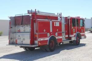 z-1619-truckee-fire-department-1997-spartan-high-tech-pumper-refurb-05