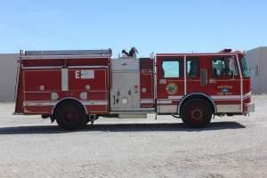 z-1619-truckee-fire-department-1997-spartan-high-tech-pumper-refurb-06