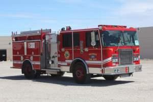 z-1619-truckee-fire-department-1997-spartan-high-tech-pumper-refurb-07