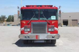 z-1619-truckee-fire-department-1997-spartan-high-tech-pumper-refurb-08