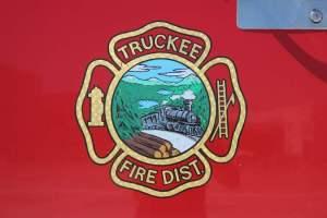 z-1619-truckee-fire-department-1997-spartan-high-tech-pumper-refurb-09
