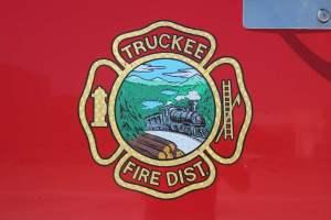 z-1619-truckee-fire-department-1997-spartan-high-tech-pumper-refurb-10