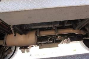 z-1619-truckee-fire-department-1997-spartan-high-tech-pumper-refurb-101
