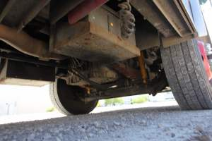 z-1619-truckee-fire-department-1997-spartan-high-tech-pumper-refurb-102