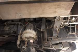 z-1619-truckee-fire-department-1997-spartan-high-tech-pumper-refurb-103