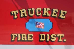 z-1619-truckee-fire-department-1997-spartan-high-tech-pumper-refurb-13