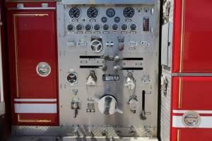 z-1619-truckee-fire-department-1997-spartan-high-tech-pumper-refurb-15