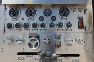 z-1619-truckee-fire-department-1997-spartan-high-tech-pumper-refurb-16
