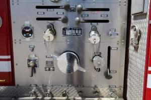 z-1619-truckee-fire-department-1997-spartan-high-tech-pumper-refurb-17