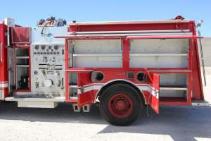 z-1619-truckee-fire-department-1997-spartan-high-tech-pumper-refurb-18