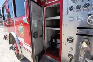 z-1619-truckee-fire-department-1997-spartan-high-tech-pumper-refurb-19