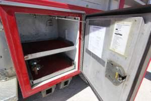 z-1619-truckee-fire-department-1997-spartan-high-tech-pumper-refurb-20