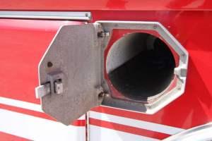 z-1619-truckee-fire-department-1997-spartan-high-tech-pumper-refurb-23