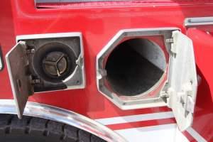 z-1619-truckee-fire-department-1997-spartan-high-tech-pumper-refurb-24