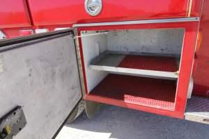 z-1619-truckee-fire-department-1997-spartan-high-tech-pumper-refurb-26