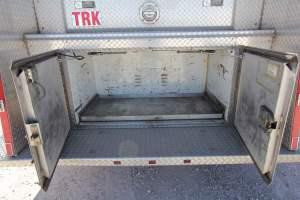 z-1619-truckee-fire-department-1997-spartan-high-tech-pumper-refurb-27