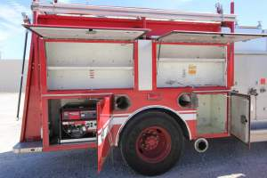 z-1619-truckee-fire-department-1997-spartan-high-tech-pumper-refurb-28