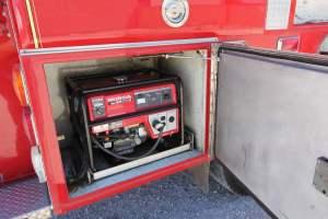 z-1619-truckee-fire-department-1997-spartan-high-tech-pumper-refurb-30