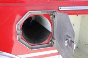 z-1619-truckee-fire-department-1997-spartan-high-tech-pumper-refurb-32
