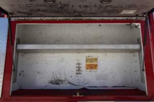 z-1619-truckee-fire-department-1997-spartan-high-tech-pumper-refurb-33