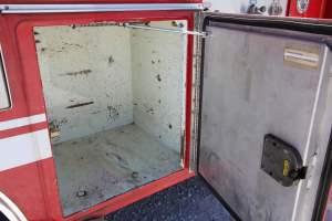 z-1619-truckee-fire-department-1997-spartan-high-tech-pumper-refurb-34