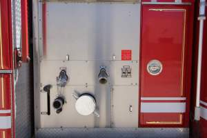 z-1619-truckee-fire-department-1997-spartan-high-tech-pumper-refurb-35