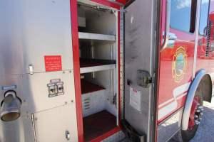 z-1619-truckee-fire-department-1997-spartan-high-tech-pumper-refurb-36