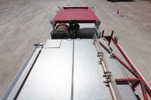 z-1619-truckee-fire-department-1997-spartan-high-tech-pumper-refurb-40