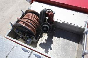 z-1619-truckee-fire-department-1997-spartan-high-tech-pumper-refurb-42