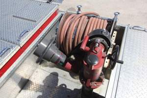 z-1619-truckee-fire-department-1997-spartan-high-tech-pumper-refurb-43