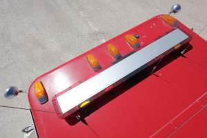 z-1619-truckee-fire-department-1997-spartan-high-tech-pumper-refurb-45
