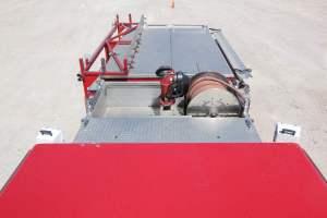z-1619-truckee-fire-department-1997-spartan-high-tech-pumper-refurb-46