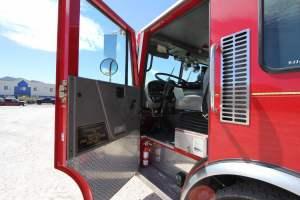 z-1619-truckee-fire-department-1997-spartan-high-tech-pumper-refurb-47