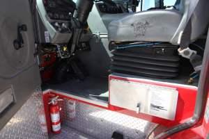 z-1619-truckee-fire-department-1997-spartan-high-tech-pumper-refurb-48