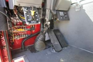 z-1619-truckee-fire-department-1997-spartan-high-tech-pumper-refurb-49
