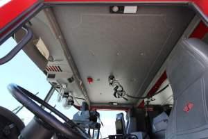 z-1619-truckee-fire-department-1997-spartan-high-tech-pumper-refurb-50