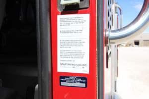 z-1619-truckee-fire-department-1997-spartan-high-tech-pumper-refurb-51