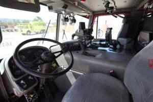 z-1619-truckee-fire-department-1997-spartan-high-tech-pumper-refurb-53