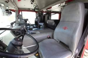 z-1619-truckee-fire-department-1997-spartan-high-tech-pumper-refurb-54