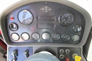 z-1619-truckee-fire-department-1997-spartan-high-tech-pumper-refurb-55