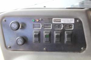 z-1619-truckee-fire-department-1997-spartan-high-tech-pumper-refurb-56
